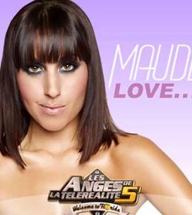 Les Anges 5 : Le relooking raté de Maude (vidéo)