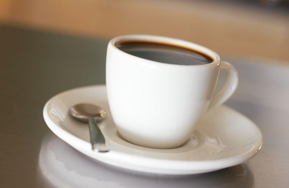 Café : Trop en boire ferait grossir
