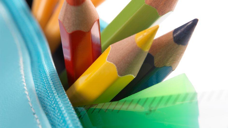 Rentrée scolaire 2013 : La liste des fournitures sera allégée