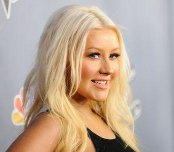 Christina Aguilera : Les secrets de son régime
