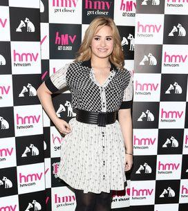 Demi Lovato, le pire look de la semaine !
