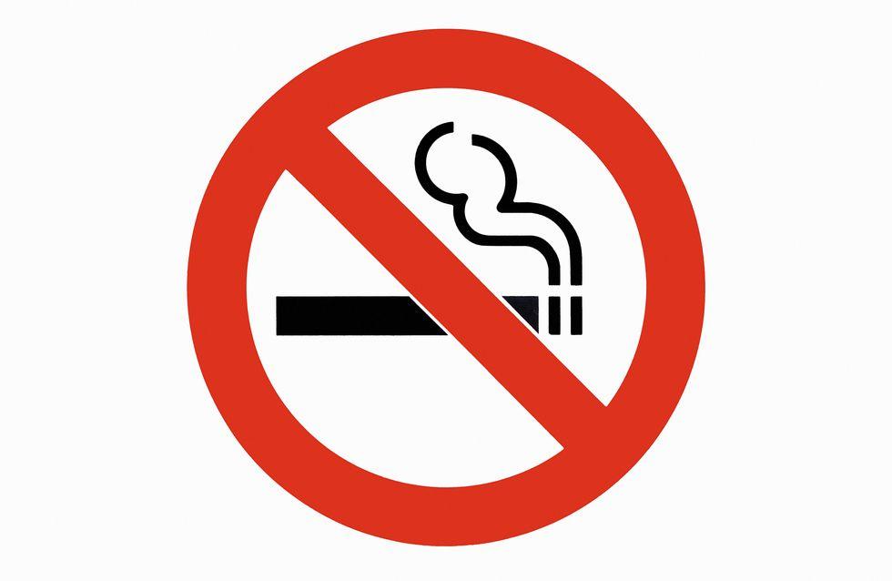 Billet d'humeur : Ma journée mondiale sans tabac !