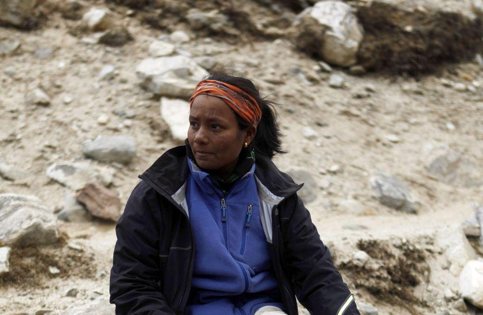 Arunima Sinha : La femme de la semaine