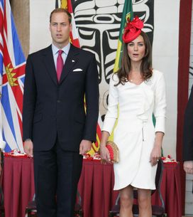 Prince William : Que sont devenues ses ex ?