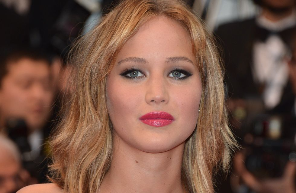 Jennifer Lawrence, Kristen Stewart … Les coiffures de stars à copier pour l'été !