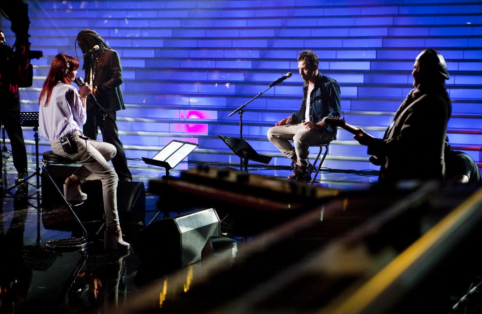 Taratata : France 2 remettra le son avec un nouveau programme musical