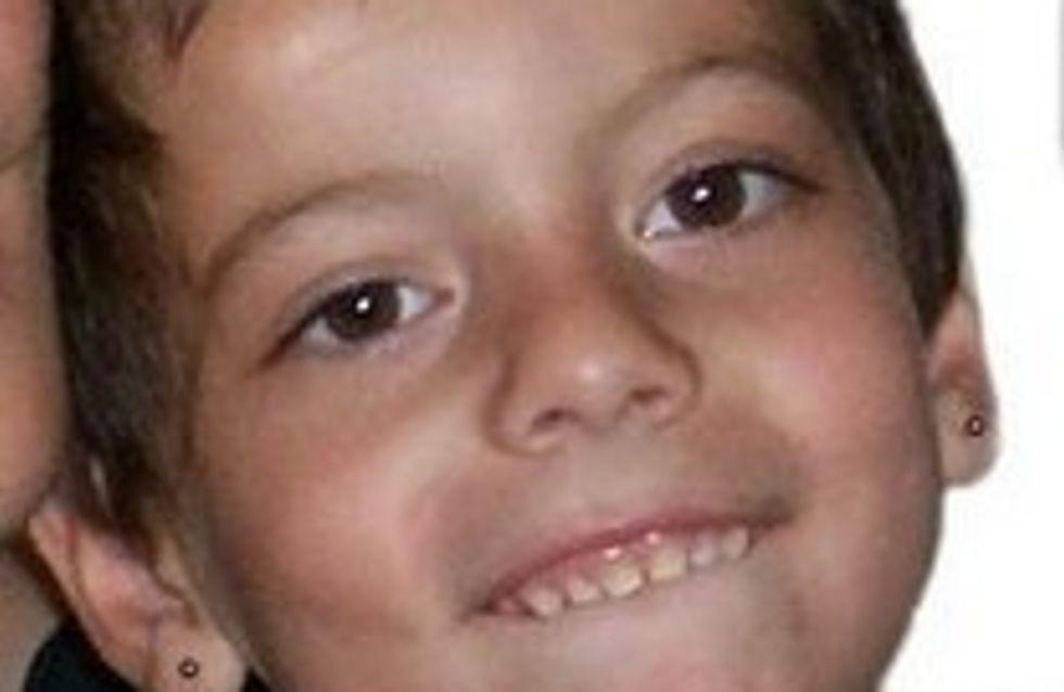 Disparition d'Antoine : L'enquête relancée 5 ans après