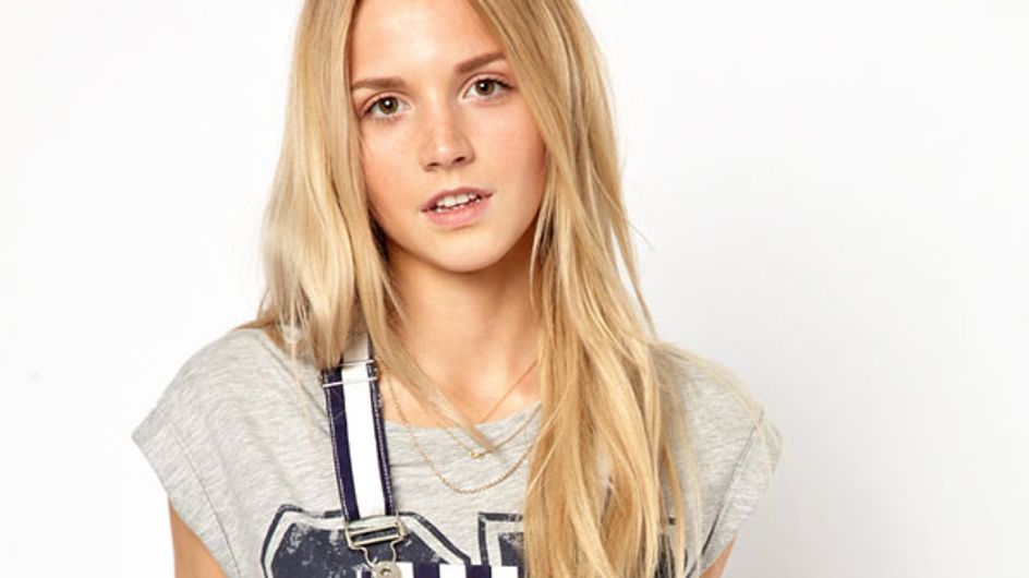 Primark launches online collection with Asos