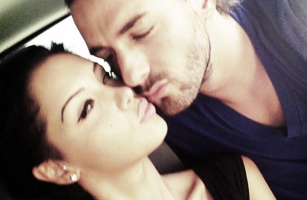 Nabilla et Thomas : Ils partent d'un hôtel de luxe sans payer