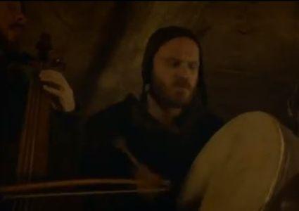 Will Champion d'ans l'épisode 9 de la saison 3 de Game of Thrones