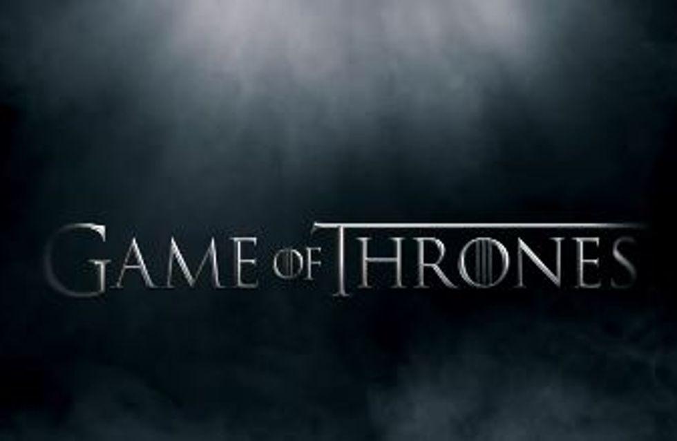 Game of Thrones : L'épisode 9 traumatise les fans (Vidéo)