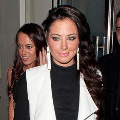 Tulisa drugs scandal: Former X Factor judge arrested