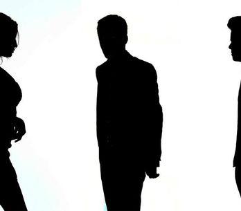 Secret Story 7 : 4 candidats révélés demain dans un Before Secret