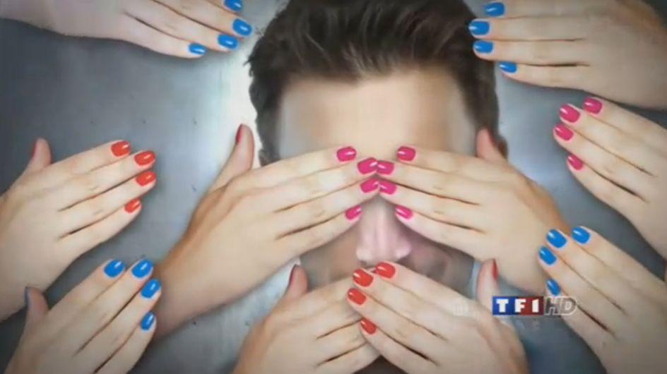 Secret Story 7 : De nouveaux indices sur les secrets (vidéo)