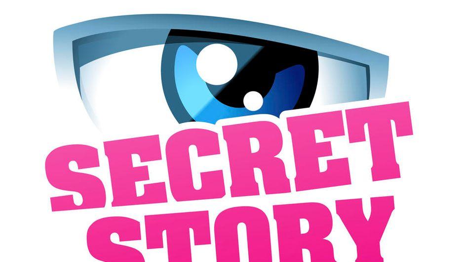 Secret Story 7 : Découvrez Anaïs, Sonja, Ben et Julien (photos)