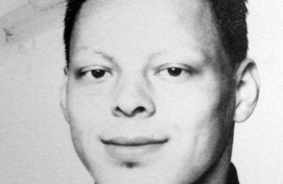 Tony Meilhon : Réclusion à perpétuité pour le meurtrier de Laetitia