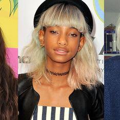 Kylie Jenner, Willow Smith, Hailey Baldwin : De vraies pestes ?