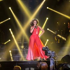 Beyoncé : Relookée par un fan pour 25 000 dollars