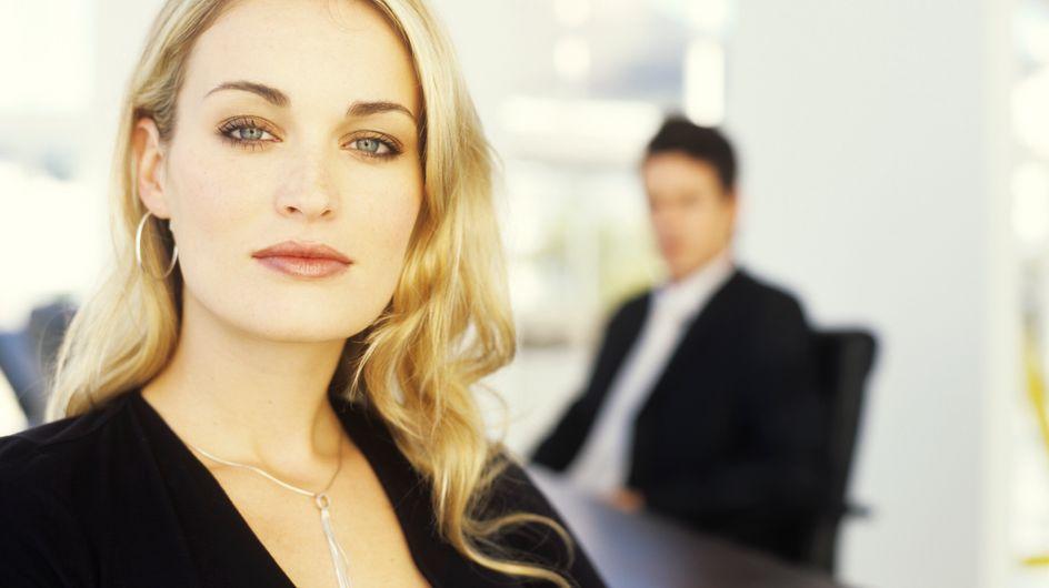 Emploi : Des offres réservées aux gens ''beaux''