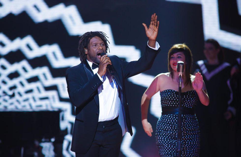 The Voice : Emmanuel Djob bientôt au cinéma