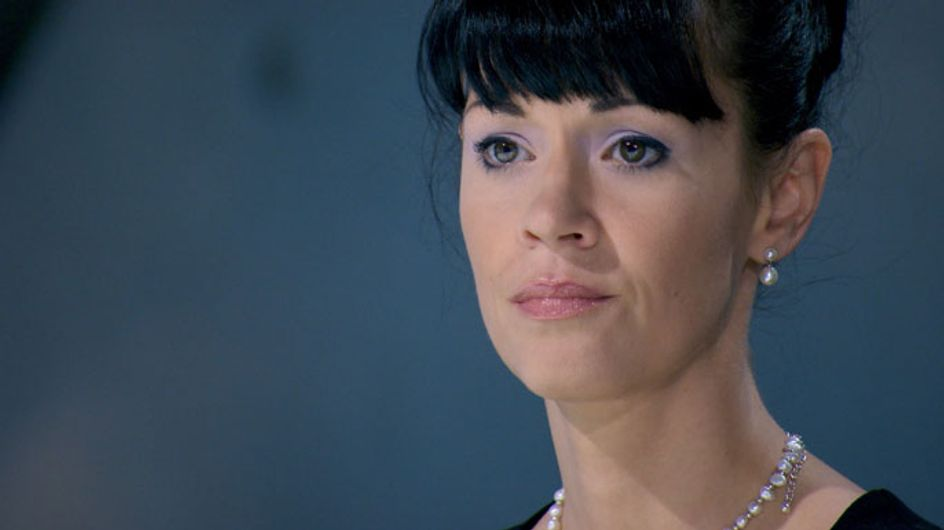 The Apprentice 2013: Rebecca Slater fired after awayday task disaster