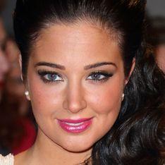 Tulisa drugs scandal: Singer is very fragile after arrest