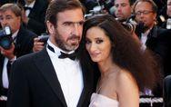 Rachida Brakni : L'actrice est enceinte !