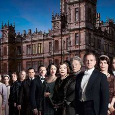 Downton Abbey Season 4 Spoilers: Series will be full of shocks