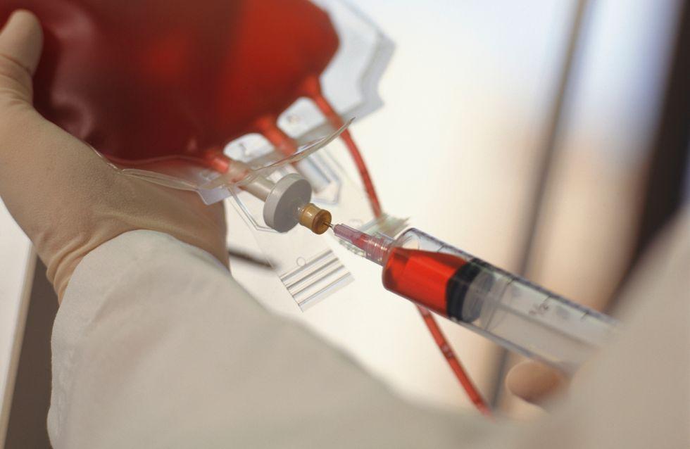 Don du sang : Comment et pourquoi donner ?