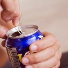 Diabète : Une canette de soda par jour augmente les risques d'incidence de 22%