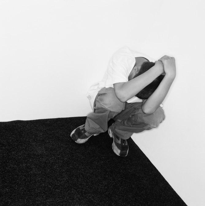 Affaire Marina : Enfants maltraités, mais que font les adultes ?