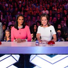 BGT 2013: Will it be Attraction or Jack Carroll taking home the prize?