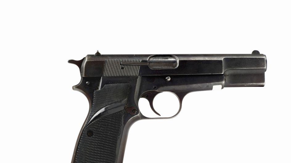 Au Texas, tuer une escort girl qui refuse un acte sexuel est légal