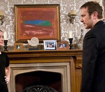 Emmerdale 20/06 - Katie finds out the extent of Declan's lies