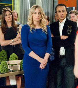 Emmerdale 21/06 - Katie gets her revenge in public
