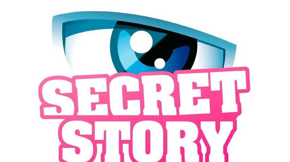 Secret Story 7 : Morgane et Eddy, deux nouveaux candidats dévoilés (Photo)