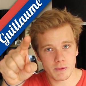 Guillaume, Secret Story 7