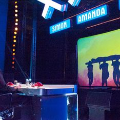 BGT 2013: Shadow dance act Attraction win after dramatic final