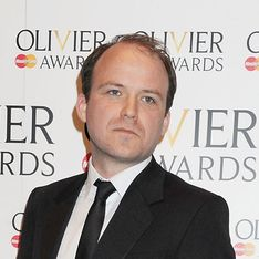 New Doctor Who: All bets are off as Rory Kinnear is runaway favourite