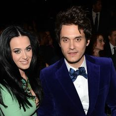 Are Katy Perry and John Mayer getting back together?