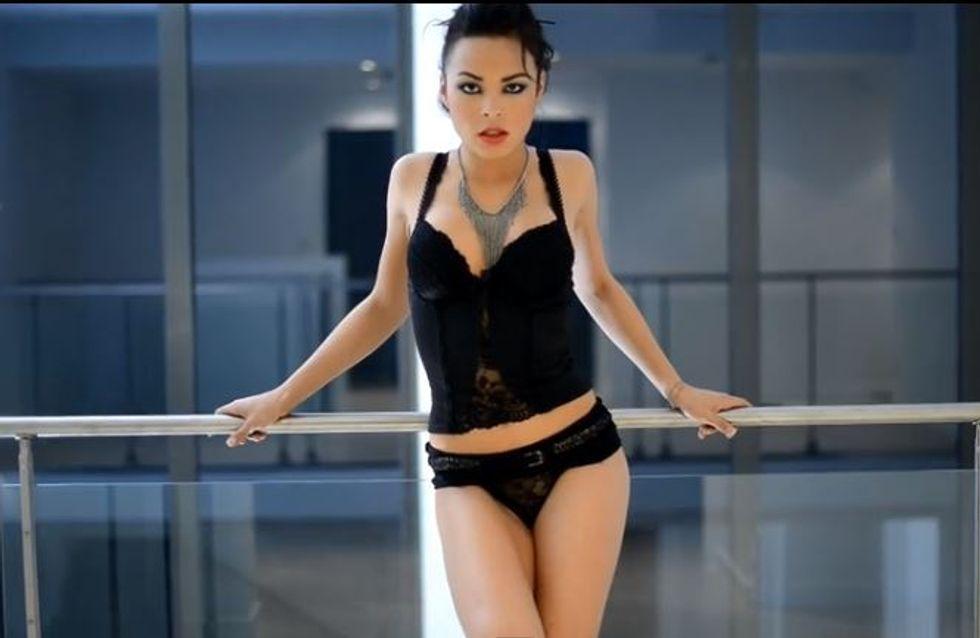 Secret Story 7 : La vidéo sexy de Tara fait le buzz