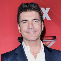 Simon Cowell egged: Natalie Holt's bandmates condemn her behaviour on BGT