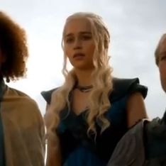 Game Of Thrones Season 3 finale: Spoiler alert!