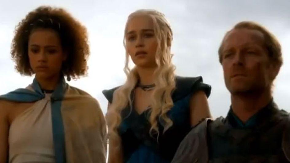 Game Of Thrones Season 3 finale: Spoiler alert!