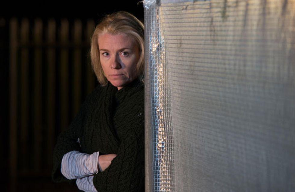 Hollyoaks 21/06 - Anna plans to seek revenge on Patrick