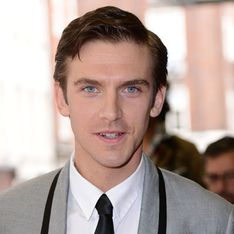 Former Downton Abbey star Dan Stevens shows off shock 2st weight loss