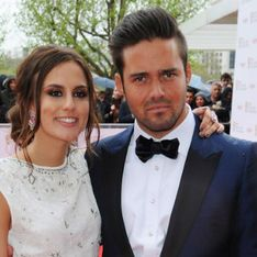 Made In Chelsea Season 5: Jamie Laing warns Lucy Watson that Spencer Matthews will cheat