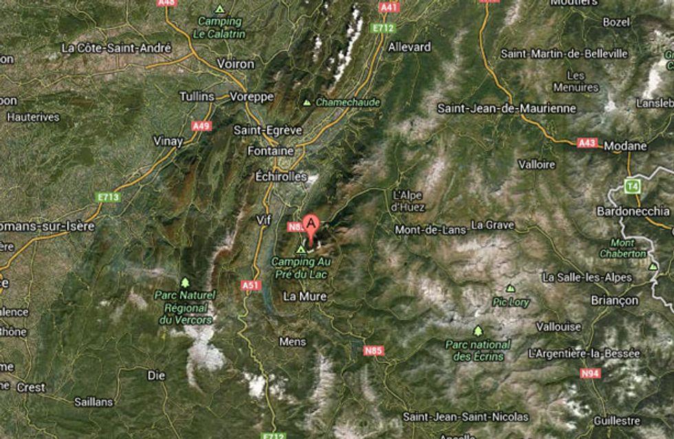 Isère : Des enfants de 4 à 10 ans verbalisés dans un bus scolaire