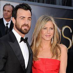 Jennifer Aniston and Justin Theroux wedding pushed back to Christmas?