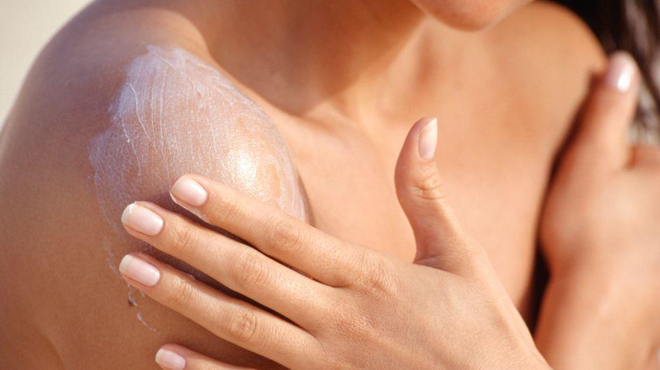 Crème solaire : Pourquoi est-elle votre rempart contre le vieillissement cutané ?